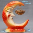 Луна новая